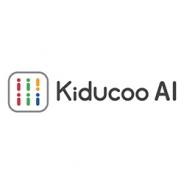 イー・ガーディアン、画像内物体検知システム「Kiducoo AI」を用いたロゴやキャラ盗用など著作権侵害のパトロールを行うサービスを提供開始