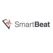 ヤフー、スマホアプリのクラッシュ解析ツールを提供するFROSKを買収 アプリ開発者の支援事業に本格参入