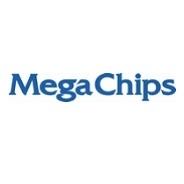 メガチップス、第1四半期は売上高40%増、営業利益2.5億円と黒字転換 Switch向けゲームソフト格納用LSIが順調に推移