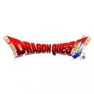 スクエニ、スマホ版『ドラゴンクエスト』のシリーズ本編8タイトルの特別セールを実施 28~35%OFFの割引で購入可能に!