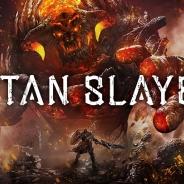 【SteamVRランキング6/23】コロプラ『TITAN SLAYER』が首位に返り咲き 謎のデート教育アプリ『Dating Lessons』も急上昇