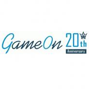 ゲームオン、創業20周年を記念しコーポレートロゴ公開 コーポレートサイトのリニュ―アルも