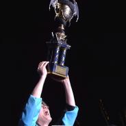 【イベント】「Shadowverse World Grand Prix 2018」の覇者は「feg/YL」選手に決定! 2019年も優勝賞金100万USドルで世界大会を開催