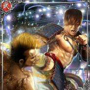 サムザップ、『戦国炎舞 -KIZNA-』で「新日本プロレス英傑 -G1CLIMAX 編-」開催! 選手サイン入りグッズが当たる「コラボミッション」も