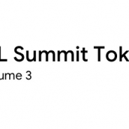 Google、機械学習に特化したイベント「ML Summit」を7月11日開催! Googleが提供する機械学習ツールについてのセッションを実施