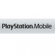 SCE、PlayStation Mobileのコンテンツ配信を7月15日に終了 購入済みコンテンツの再ダウンロードも9月10日に終了