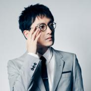 アニプレックス、作曲家の神前暁氏デビュー20周年を記念した作品集を来年3月18日に発売決定!