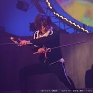 【イベント】人気アニメ作品舞台化第二弾!舞台「ノラガミ-神と絆-」をレポート 劇場いっぱいに広がる「ノラガミ」の世界観を体験‼︎
