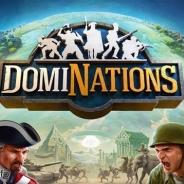 ネクソン、『DomiNations』に新機能「戦争連盟」を実装 カムバックイベントやリネームキャンペーンも開催