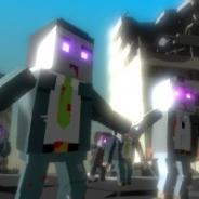 スタジオ08、サバイバルアクションシューティング『ゾンビ無数』をリリース 強力な武器を使って制限時間を生き延びよう