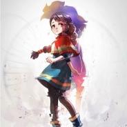 台湾Rayark、長編アニメ映画『The Implosion: ZERO DAY』のKickstarterプロジェクトを開始!