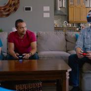 【PSVR】7月のトップダウンロードは「Rick and Morty: Virtual Rick-ality」が首位 協力型の爆弾解体パズル『Keep Talking and Nobody Explodes』が7位に