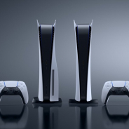 SIE、「徹底解説! PlayStation 5」を公開! 解像度などの基本情報やPS4を使ったPS5のリモートプレイなどFAQ形式で掲載