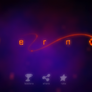 Backflip Studios、炎をモチーフにしたカジュアルゲーム『Ferno』を配信開始