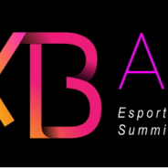KKファンドと電通X、インフォフェド、アジア初のビジネスに特化したeスポーツサミットを開催
