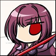 TYPE-MOON / FGO PROJECT、『Fate/Grand Order』の宣伝Webマンガ『Fate/ぐだぐだオーダー』第18回を更新。ランサーの正体に迫る…!?