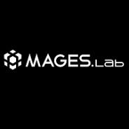 MAGES.Lab、19年1月期は3000万円の最終赤字 カドカワグループの開発会社 『B-PROJECT 快感*エブリディ』など開発・運営