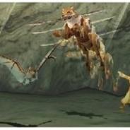 テレビ東京と台湾ソフトスター社、中華圏の人気ゲーム『軒轅剣』を共同でアニメ化…中華圏で2017年に配信開始、アジア・欧米でも展開予定