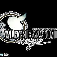 スクエニ、2016年春配信予定の『ヴァルキリーアナトミア ‐ジ・オリジン‐』が事前登録を開始 三部作映像の第一弾を公開!