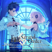 FGO PROJECT、『Fate/Grand Order』のアプリアップデード…主に不具合の修正のため