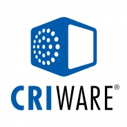 CRI、中国企業へのゲーム開発向けミドルウェアを提供へ PSVR向けのタイトルへの採用も