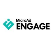 マイクロアド、アプリユーザーの定着率や成約率を向上させるサービス「MicroAd ENGAGE」でユーザー情報の統合機能を新規追加 無料利用プランも登場