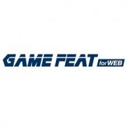 ベーシック、ゲーム関連メディアにゲームアプリのCPI広告を配信する「GAMEFEATforWEB」の提供開始