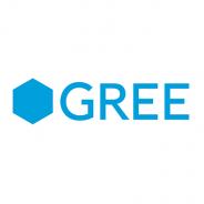 グリー、2月の自社株買いの実績を発表…9.9億円で166万株を取得