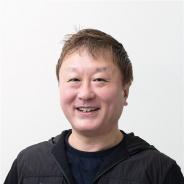 【人事】ディライトワークス、小野義徳氏が5月1日付で代表取締役社長COOに就任 現社長の庄司顕仁氏は代表取締役会長CEOに
