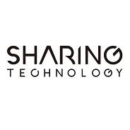 シェアリングテクノロジー、『ぼくのレストラン3DX』や『プラチナ☆ガール』などを運営するビジュアライズに3000万円出資