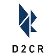 D2C R、データ基盤「ART DMP」とタップジョイ・ジャパンのマーケティングオートメーションツール「Tapjoy」が提携