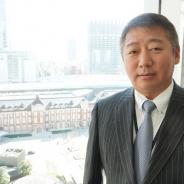 【インタビュー】バーチャルイベントの可能性…サーバーメーカー世界シェア2位がバーチャルマーケット出展を決めた経緯とは(提供:INSPUR JAPAN)