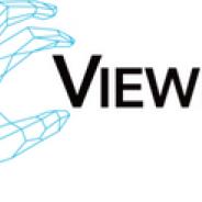 アップフロンティア、動画再生に特化したVRプレイヤー・ソリューションサービス「VIEWREAL」の提供を開始 ストリーミング再生などにも対応