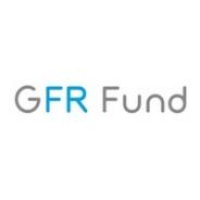 グリー、「GVR Fund」を「GFR Fund」にファンド名を変更 AR/MRなど幅広い領域にも投資へ