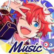 【Sp!cemartゲームアプリ調査隊】新旧ではなく共存共栄――『あんさんぶるスターズ!!Basic&Music』リリース前後のゲーム内外施策を調査