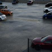 シリコンスタジオ、アイシン精機とリアルタイム3DCGを用いた駐車場シミュレータを「CEDEC2020」で共同発表