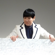 【イベント】「まさか依頼が来るとは」…和田アキ子さん起用の『進撃の巨人』テレビCM発表会リポート こだわりの「手」など撮影秘話も紹介