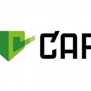サイバーエージェント、スマホアプリ広告主向けに独自のアドフラウド対策ツール「CAF(キャフ)」を提供を開始