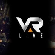 VR Center、台湾発VRアトラクション『VAR LIVE』を導入 ゾンビが蔓延する監獄から生還を目指すガンSTGなどが登場