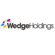ウェッジHD、第3四半期は営業益16%増…タイやカンボジア、ラオスなどでファイナンス事業伸長、投資費用や利払い費用が経常・最終圧迫