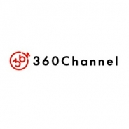 360Channel、16年9月期は1億4600万円の最終赤字…動画制作など先行投資がかさむ