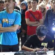 バザール・エンタテインメント、日本のゲームメーカー向けにインドネシアでのスマホゲームアプリのテストマーケティング・ソリューションを提供