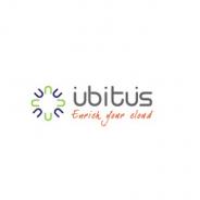 ユビタス、『ドラゴンクエストX』にクラウドゲーム技術を提供 5G対応も視野に