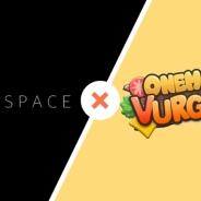 ダズル、熱海後楽園ホテルにVRゲーム『ワンマンバーガー』の提供・・・VR SPACEショールームのフランチャイズ第一弾