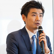 【ミクシィ決算説明会速報】木村社長「『モンスト』の売上は下振れも、7月に入ってMAUが回復」 周年イベントや映画のキャラ投入で今後の回復に期待も