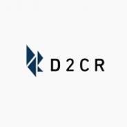D2C Rとユナイテッド、広告効果測定データ基盤「ART DMP」とDSP「Bypass」が連携