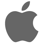 Apple、1-3月の売上高は未達となる見通し コロナウイルスでiPhoneの需給双方に影響 支援の寄付を2倍以上に増額