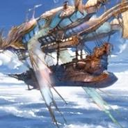 【求人情報】ジョブボード(12/22)…Cygames、コロプラ