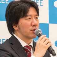 【グリー決算説明会1】田中社長「自社IPを育て利益率を高める」 『消滅都市』は2020年度までの展望も明らかに