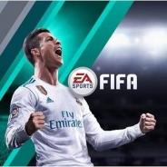 EA、『EA SPORTS FIFA Mobileサッカー』で6月6日より「2018 FIFA WORLD CUP」を追加